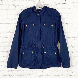 Michael Kors Jacket, Size: S